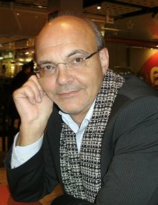 Uwe Schmitz