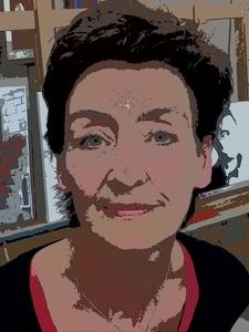 Anneke Hansum