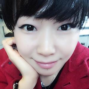 Daniel Kyong