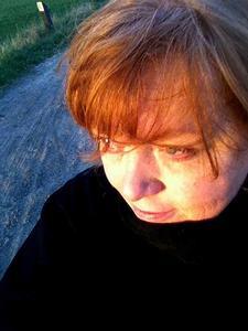 """""""artmole"""" Patricia Smits"""