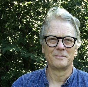 Ulf Johan Härd