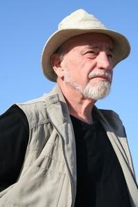 Kurt Freundlinger