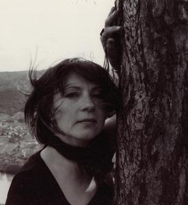 Dalia Blauensteiner