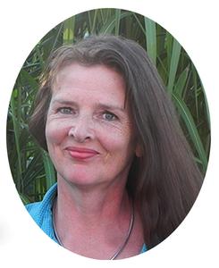 Sabine Geddert