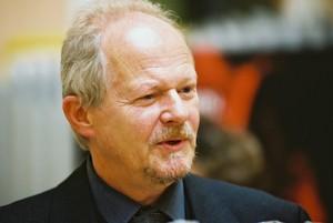 Fritz Kohaut