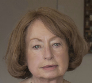 Roslyn Rose
