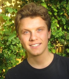 Joachim Ingulstad
