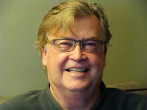 Leon White