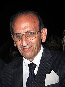 Effeci Gallery Francesco Chetta editore
