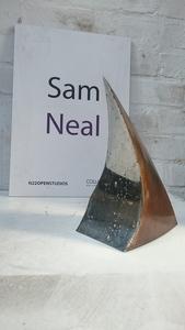 Samuel Neal
