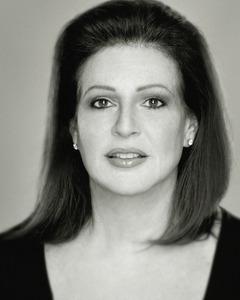ANICA SHPILBERG