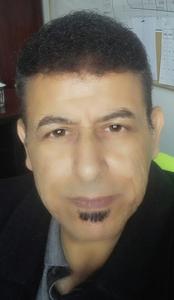 Osama Beituni