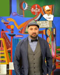 Kiril Katsarov