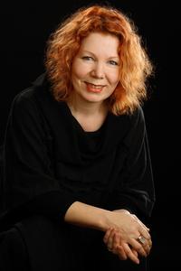 Astrid Hörr - Mann