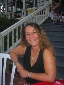Cecile Gurrola Faulconer