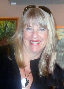 Jocelyn Audette