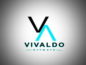 Vivaldo Artwork