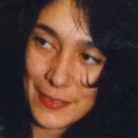 Elena Perra