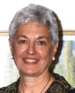Susan Spaniol