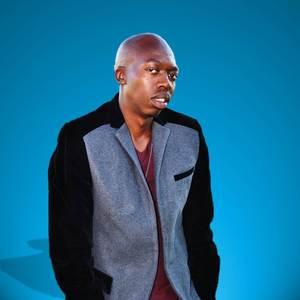 Samuel Ntsane