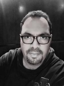 Mohamed Hanafey abdel Gawad