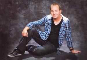 Corey Couturier