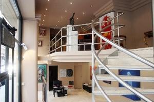 Lena & Roselli Gallery