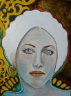 Isabell von Piotrowski