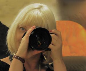 Natalia Jezova