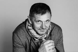 Ryszard Milek