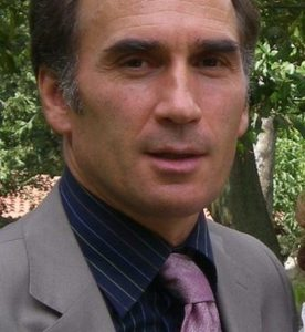 Michele Macchia
