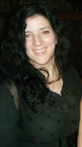 Nathalie Antoinette Bureau