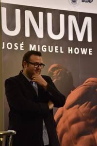 JOSE MIGUEL HOWE