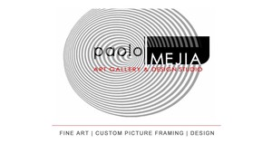 Paolo Mejia Fine Arts and Design