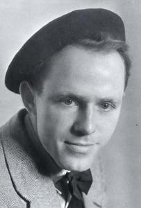 Bieler Lucien