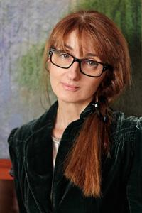 Melita Gwerkova