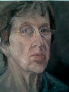 Ruth Keusch