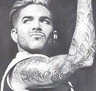 Lambert Legend