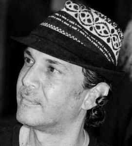 Ilan Moyal