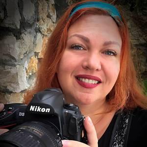 Ivana Miletic