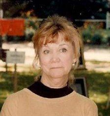Gail Kirtz