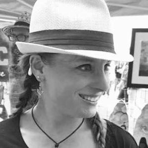 Susan L. Sistrunk