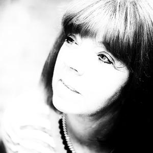 Brigitte Lorenz