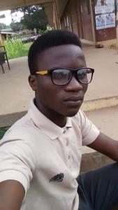 Adeyemi Oladayo David