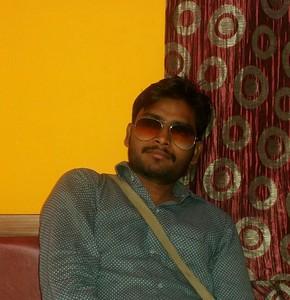 Mohd. Majeed