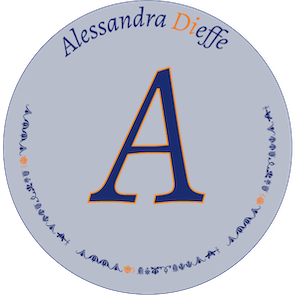 Alessandra Dieffe