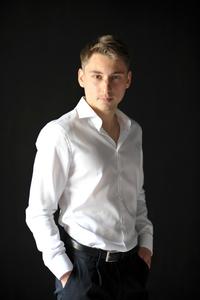 Paul Kalinowski