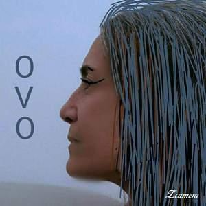 Gallery OVO