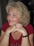Deborah  Landers