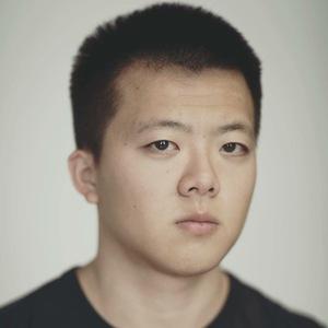 En Lin Qing